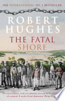 The Fatal Shore : george iii, the british government sent...