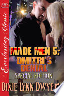 Made Men 5  Dmitri s Denial