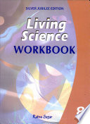 Living Sci. WB 8