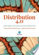 Distibution 4 0