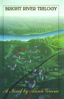 Bright River Trilogy Book PDF