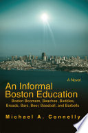 An Informal Boston Education