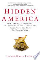 Hidden America Book PDF