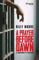 download ebook a prayer before dawn pdf epub