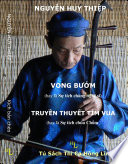 Vong Buom / TruyenThuyet