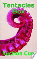 download ebook tentacles box pdf epub