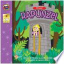 Keepsake Stories Rapunzel