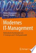 Modernes IT Management