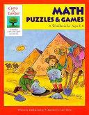 Math Puzzles   Games