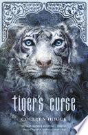 download ebook tiger's curse pdf epub