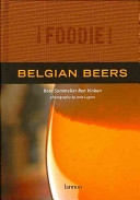Belgian Beers : its lace, chocolate and of...