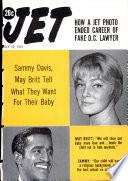 Jul 13, 1961