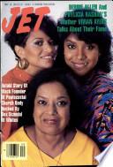 May 18, 1987