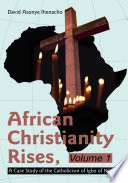 African Christianity Rises
