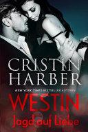 Westin - Jagd Auf Liebe