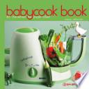 Babycook Book. Nueva edición
