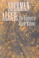 The Summer of Black Widows Book PDF