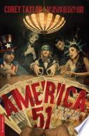 America 51