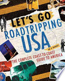 Roadtripping USA 2nd Edition