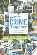 Fighting Crime Together