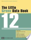 The Little Green Data