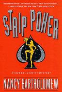 download ebook strip poker pdf epub