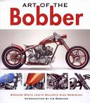 Art of the Bobber