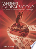 Whither Globalization