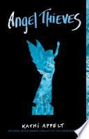 Angel Thieves Book PDF