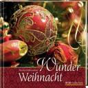 WunderWeihnacht
