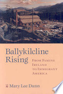 Ballykilcline Rising