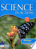 Science In Action:Biology 7