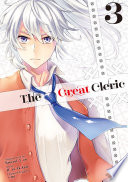 The Great Cleric 3