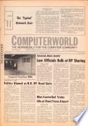 Nov 26, 1975