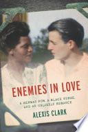 Enemies in Love Book PDF