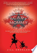 Confessions of a Scary Mommy Book PDF