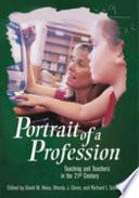 Portrait of a Profession