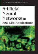 Artificial Neural Networks In Real Life Applications
