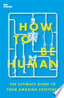 download ebook how to be human pdf epub