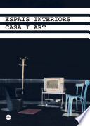 Espaces int  rieurs Book PDF