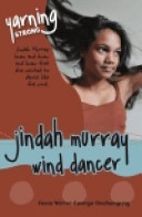 Jindah Murray