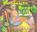 Goodnight Bunny
