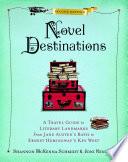 Novel Destinations  Second Edition