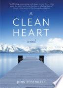 A Clean Heart Book PDF