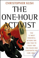 The One Hour Activist