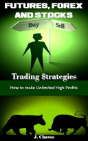 download ebook futures, forex and stocks trading $trategies pdf epub
