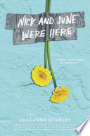 Nick and June Were Here Book PDF