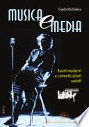 Musica e media