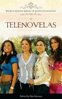 download ebook telenovelas pdf epub