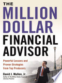 The Million Dollar Financial Advisor